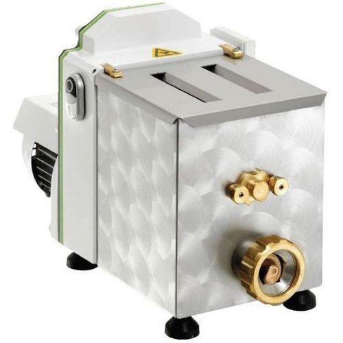 Maszynka do makaronu z wydajnością 3 kg/h | 300 W