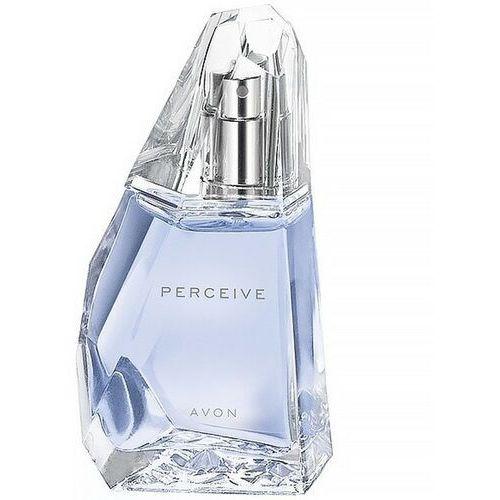 Avon Perceive Woman 50ml EdP