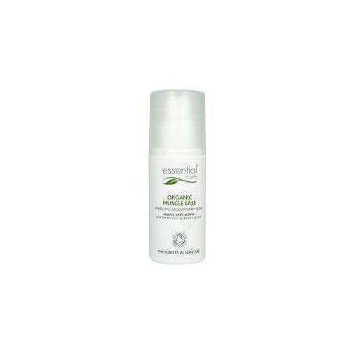 Essential care Olejek do masażu leczniczego 70 ml