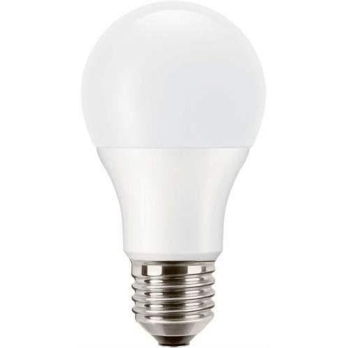 Philips Pila Żarówka LED E27 SMD 10W (75W) 1055lm 230V 2700K 64110