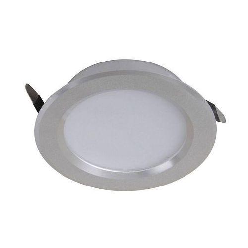 Italux lampa stropowa bella fh-th0040 al (5900644401391)