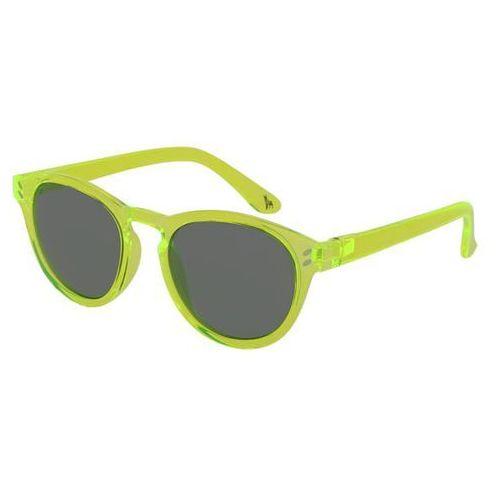 Okulary Słoneczne Stella McCartney SK0020S Kids 003