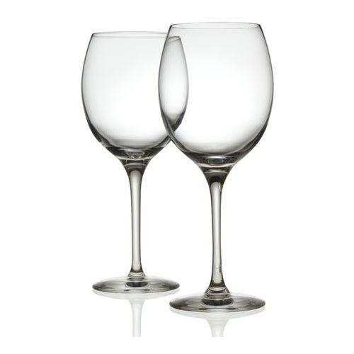 Alessi Kieliszek do wina białego mami xl 2 szt. (8003299359103)
