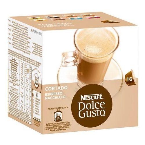 Nescafé Dolce gusto cortado (7613032827014)