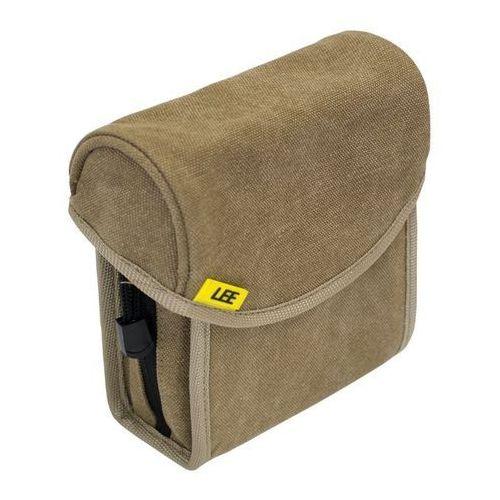 sw150 field pouch sand marki Lee