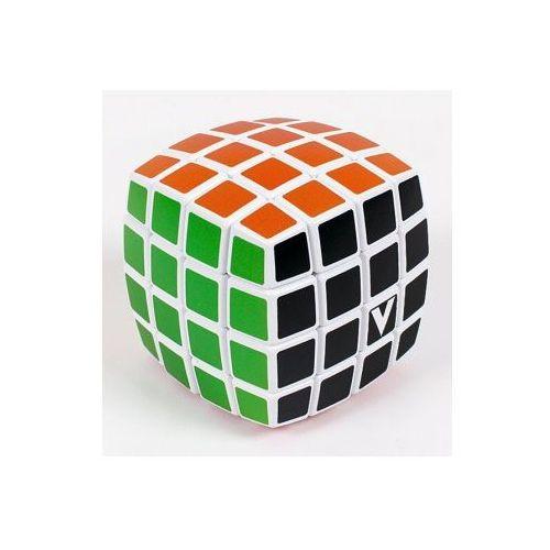 Albi V-Cube 4 kostka Rubika (5206457000227)