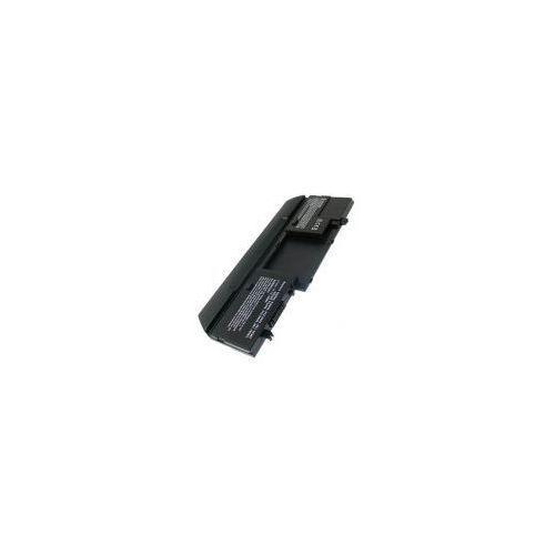 Bateria Dell Latitude D420 5800mAh 64.4Wh Li-Ion 11.1V, BNO275