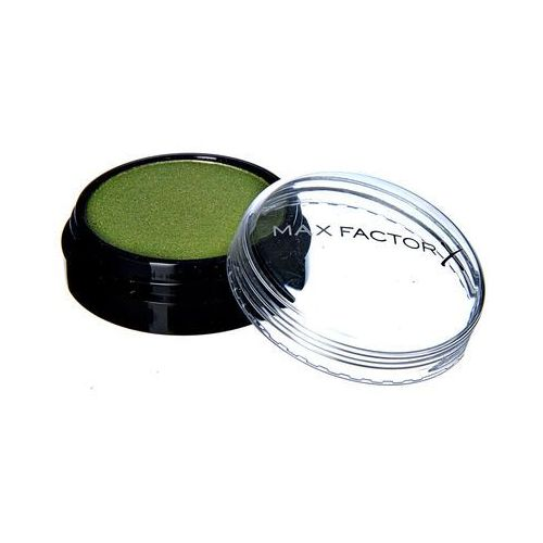 Max factor  wild shadow pot 4g w cień do powiek 50 untamed green