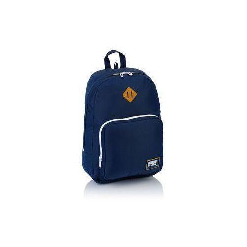 Astra papiernicze Plecak jednokomorowy hd-42 head 2 (5901137114705)