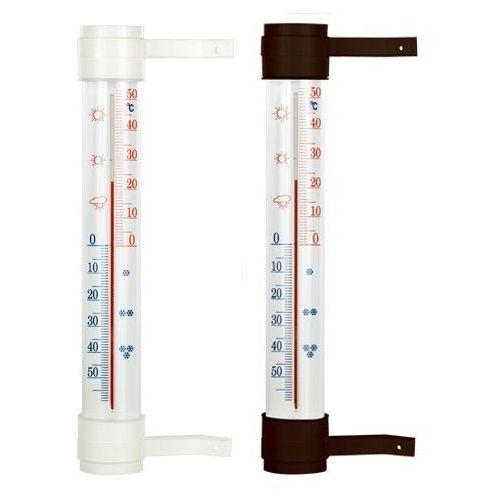 Termometr 020700 marki Bioterm
