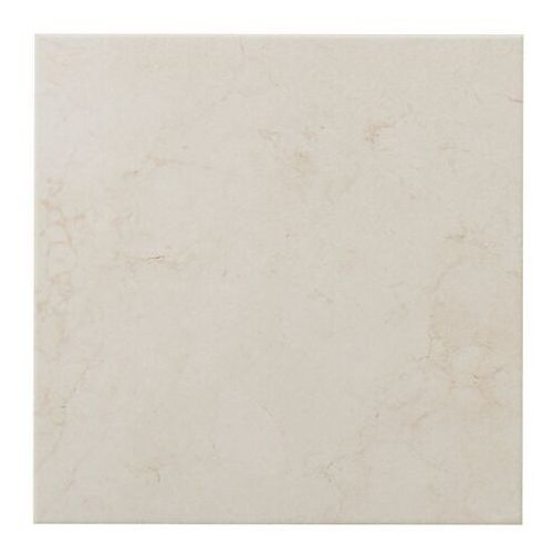 Gres Ideal Marble 29,8 x 29,8 cm beżowy 1,42 m2 (3663602678595)