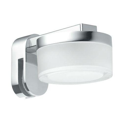 Oświetlenie lustra LED Romendo nakładane (9002759978426)