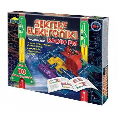 Sekrety Elektroniki Radio FM, 5_502396