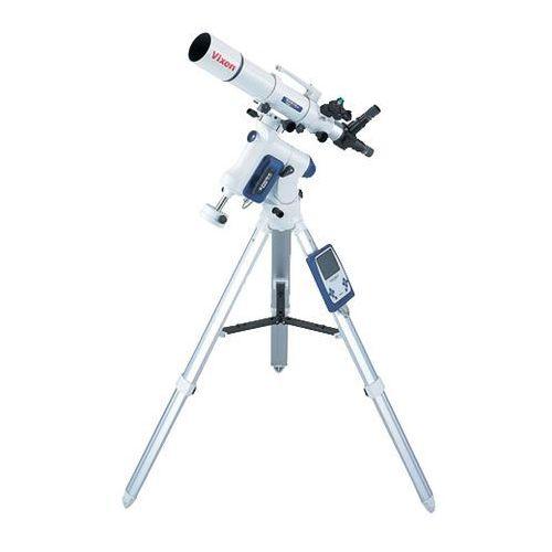 Teleskop  ed81s sxw marki Vixen