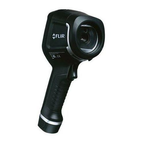 e4 - 80x60px - kamera termowizyjna z ekranem 3'' marki Flir