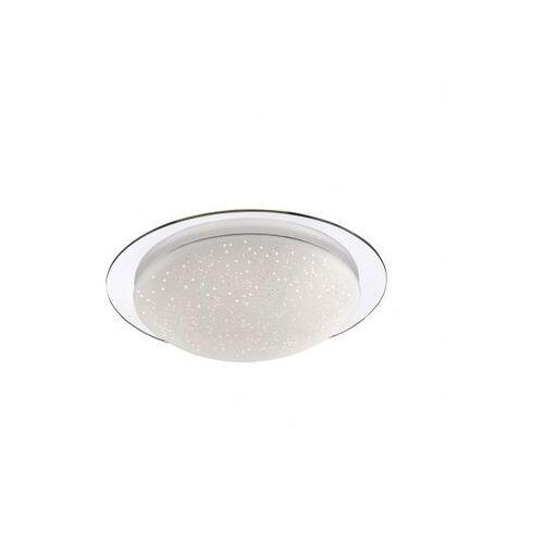 Leuchten direkt Lampa sufitowa skyler 14330-17