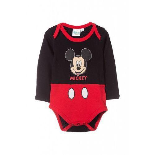 Body niemowlęce 5t35b2 marki Mickey