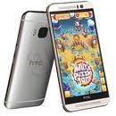 HTC One M9 zdjęcie 18