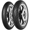 arrowmax streetsmart 150/70b17 tl 69h tylne koło, m/c -dostawa gratis!!! marki Dunlop