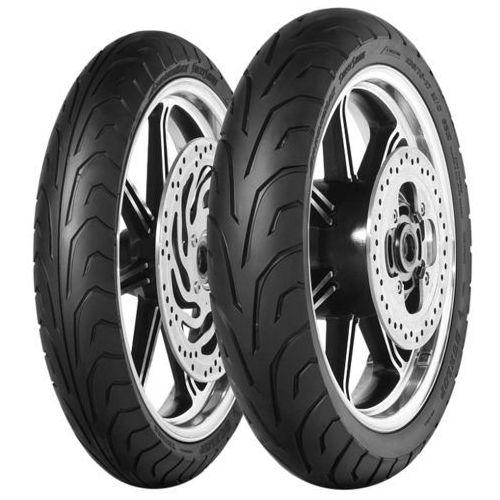 arrowmax streetsmart 110/80-17 tl 57v koło przednie, m/c -dostawa gratis!!! marki Dunlop
