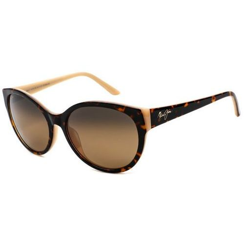 Maui jim Okulary słoneczne venus pools polarized hs100-10e