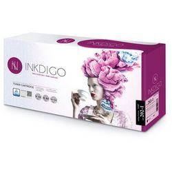 Toner INKDIGO do SHARP AR-202T Black