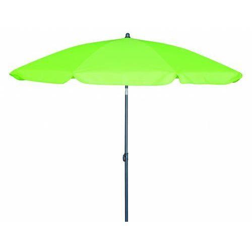 Parasol Doppler Malibu (9003034031904)