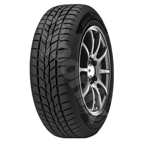 Hankook i*cept RS W442 135/70 R15 70 T