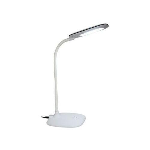 Lampka biurkowa MEI INSPIRE