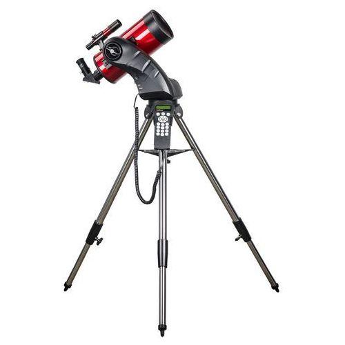Teleskop star discovery 127 maksutov + darmowy transport! marki Sky-watcher