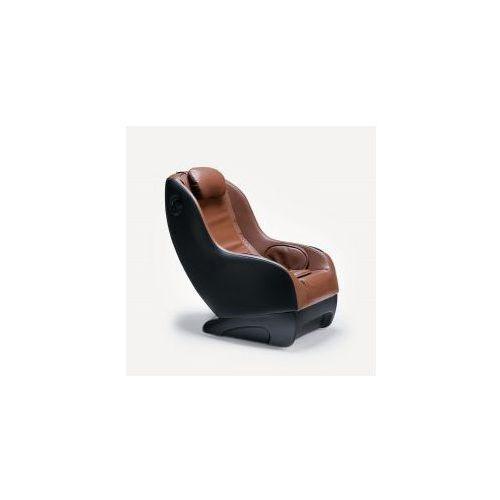 Massaggio Fotel masujący piccolo