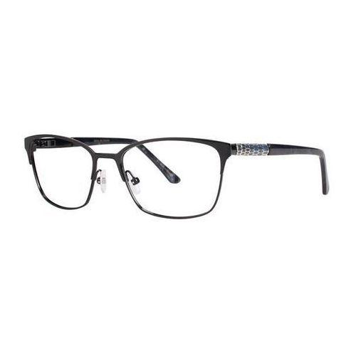 Okulary korekcyjne beezus bk marki Dana buchman
