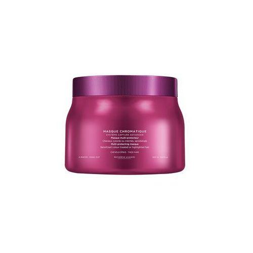 Kerastase chromatique thick mask | maska do włosów grubych 500 ml