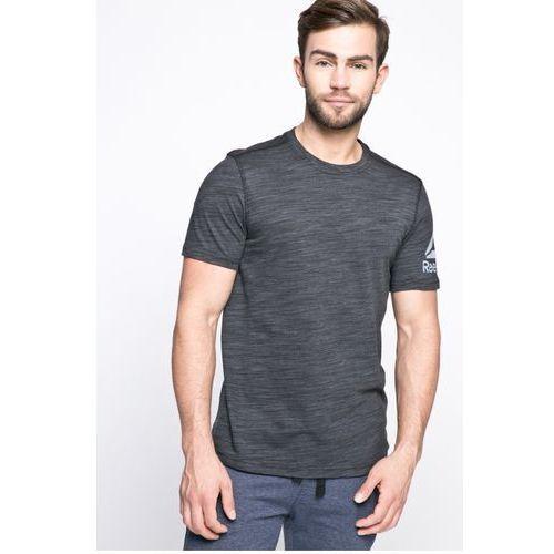 Reebok - t-shirt prime group