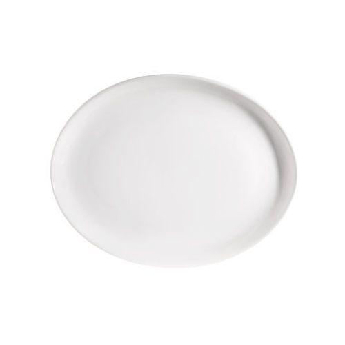 Półmisek owalny porcelanowy isabell marki Stalgast