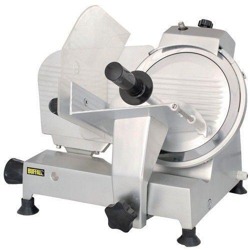 Buffalo Krajalnica | 250mm | 120w | 437x437x(h)485mm