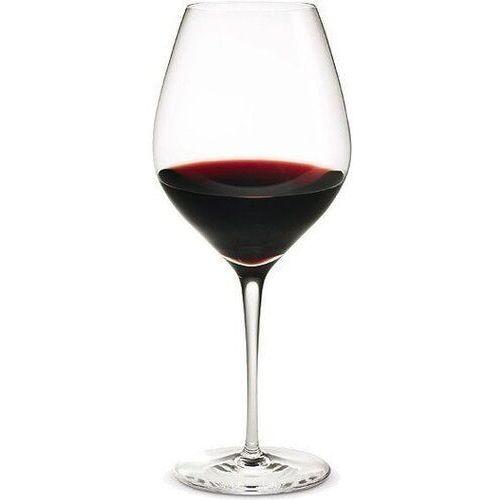 Holmegaard Kieliszek do czerwonego wina cabernet 6 szt.