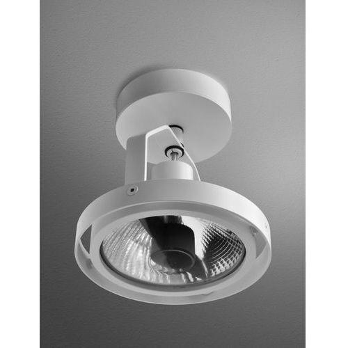 Aqform Reflektor ares 111 230v puszka okrąg - aquaform - sprawdź kupon rabatowy w koszyku