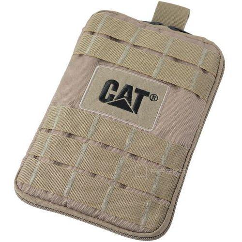 """Etui do tabletu CAT 7"""" (83152-201) Darmowy odbiór w 21 miastach!, 83152-201"""
