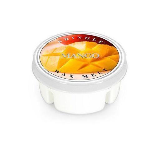 Mango wosk zapachowy mango 1,25oz, 35g marki Kringle candle