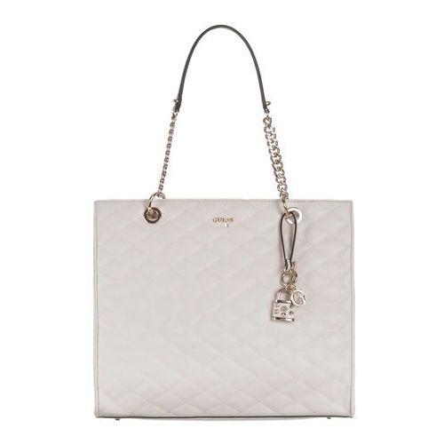 penelope torebka biały uni marki Guess