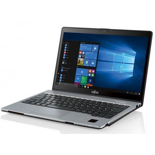Fujitsu Lifebook S9370M25SBPL