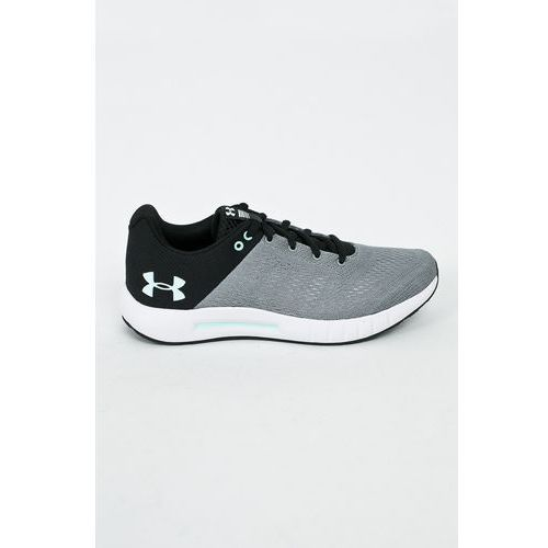 Under Armour - Buty UA W Micro G Pursuit