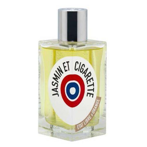 Etat libre d'orange Jasmin et cigarette - woda perfumowana