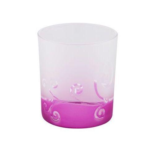 Yankee candle  purple scroll, kategoria: pozostałe zapachy unisex