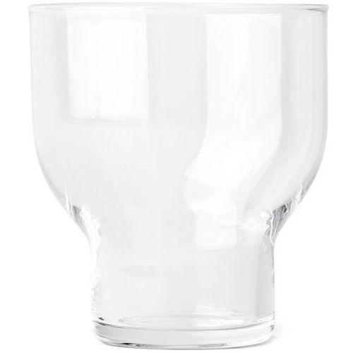 Szklanka do wody, 270 ml - Menu, 3000039