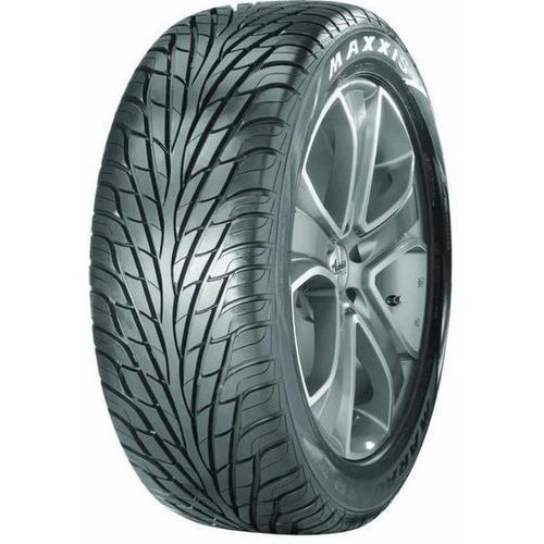 Maxxis MA S2 255/60 R17 110 H