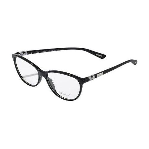 Okulary korekcyjne vch 199s 0700 marki Chopard
