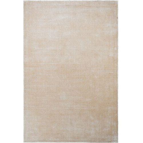 Dywan Breeze of Obsession kość słoniowa 120 x 170 cm (4054293074534)