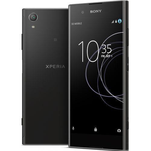 OKAZJA - Sony Xperia XA1 Ultra Dual